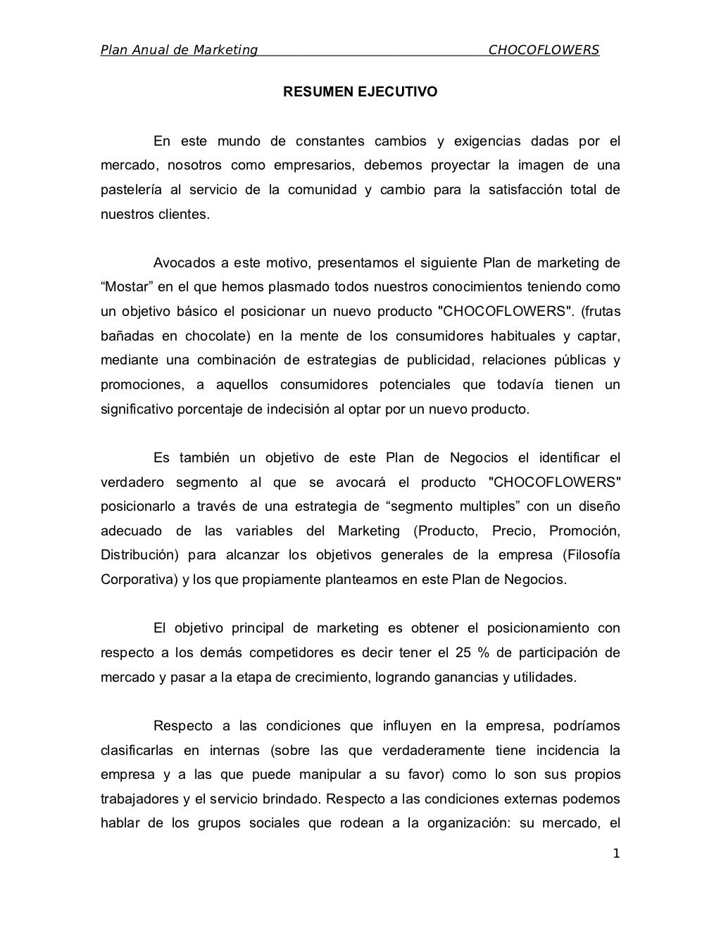 Famoso Ejecutivo De Marketing Reanuda Friso - Colección De ...