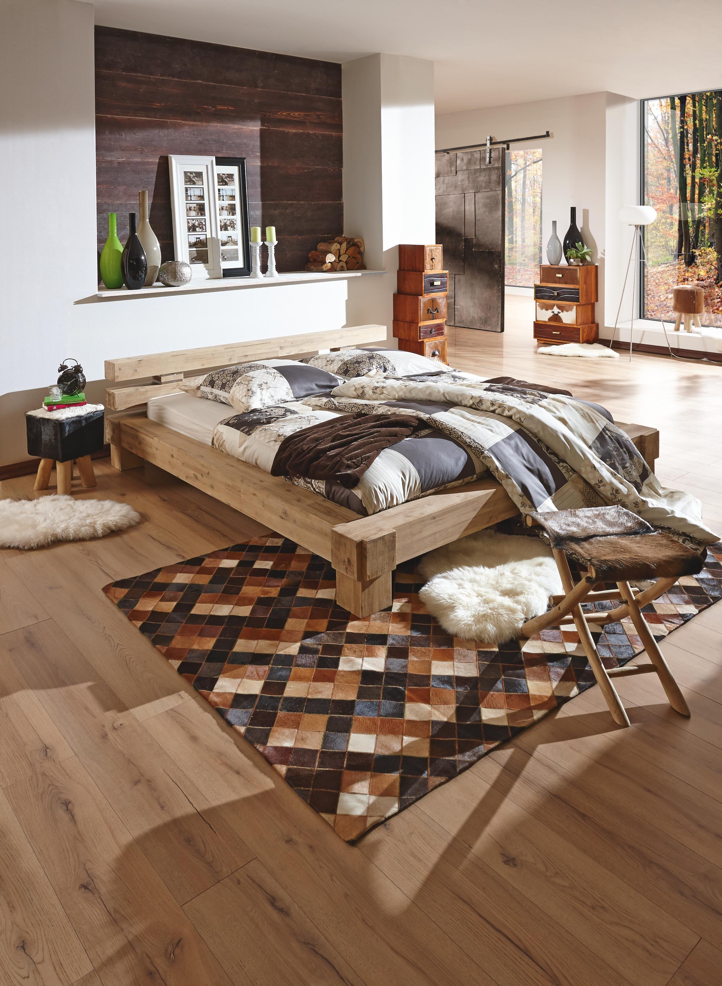 Dieses Bett Aus Der Serie Victoria Ist Ein Echter Hingucker In Ihrem Schlafzimmer Das Schmuckstuck Rustikales Schlafzimmerdesign Schlafzimmer Design Zimmer