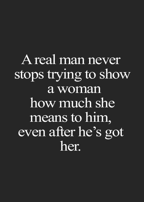 Soulmate Quotes Quotation Image As The Quote Says Description Curiano Quotes Life Friends Quotes Funny Best Friend Quotes Funny Touching Quotes