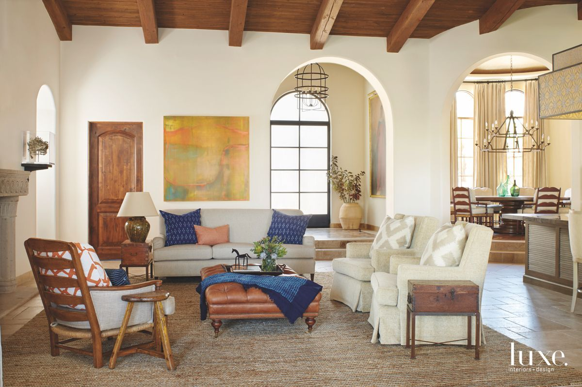 Dunn Edwards Cottage White Paint Perfect Color For A Bright Tuscan Wall