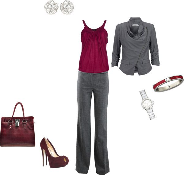 """1"" by carla-lc on Polyvore"