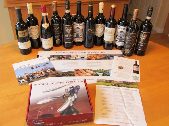 Laithwaites Wine Club Review Pictures Included Worth The Price
