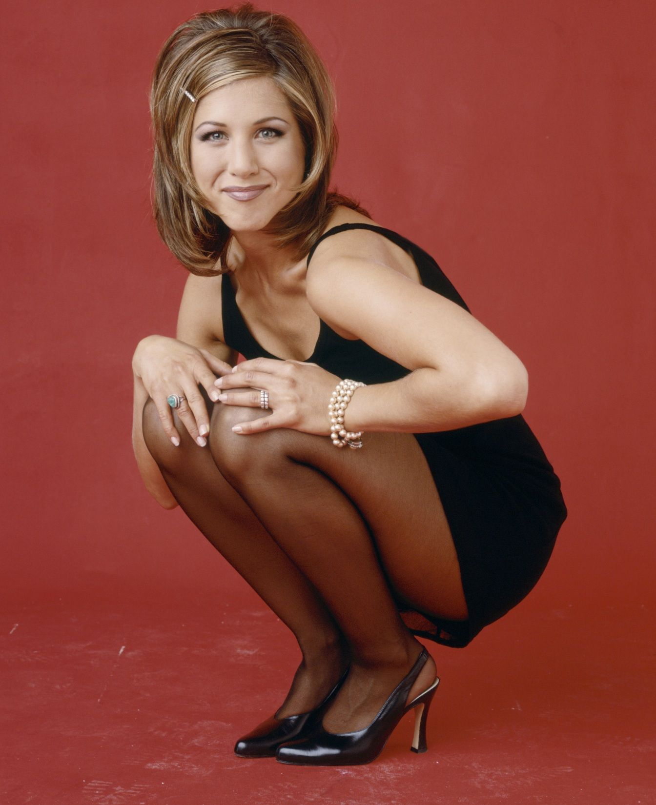 Jennifer Aniston Favorite Actress Pinterest Jennifer