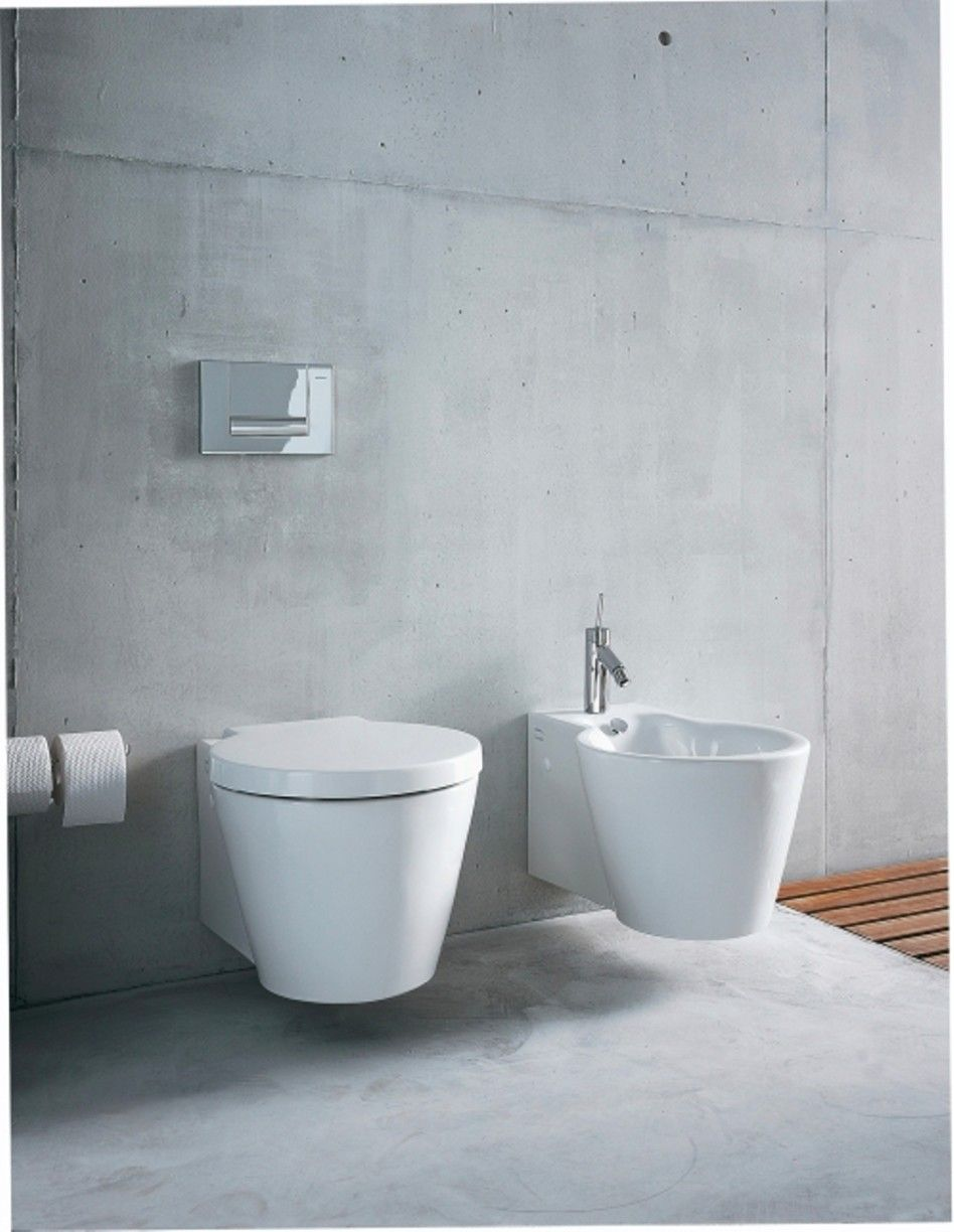 bathroom cool picture of bathroom decoration using modern concrete bathroom wall including teak oak - Concrete Bathroom Decoration