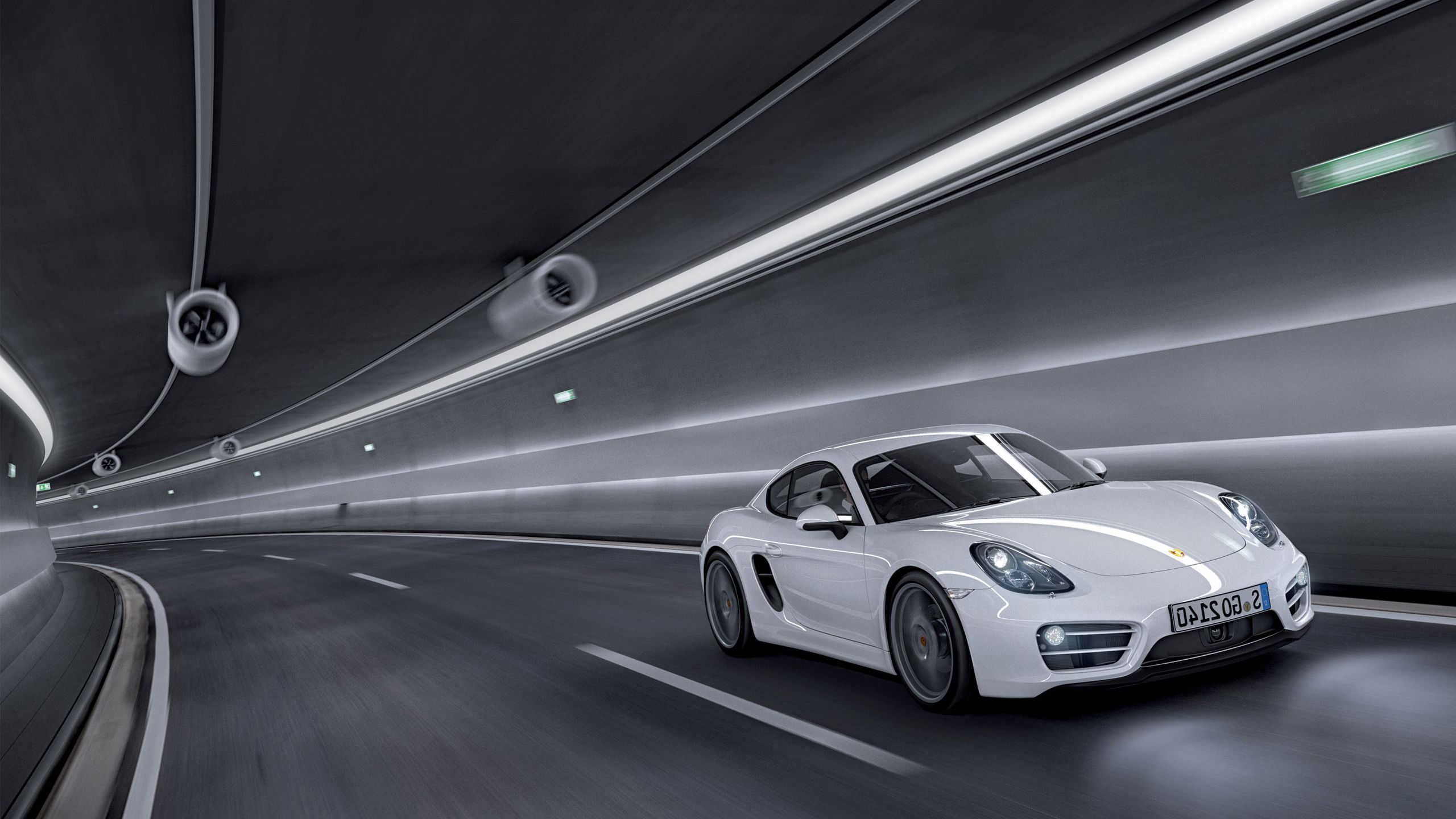 Pin By Philip On Cayman S Cayman Car Car Wallpapers Porsche