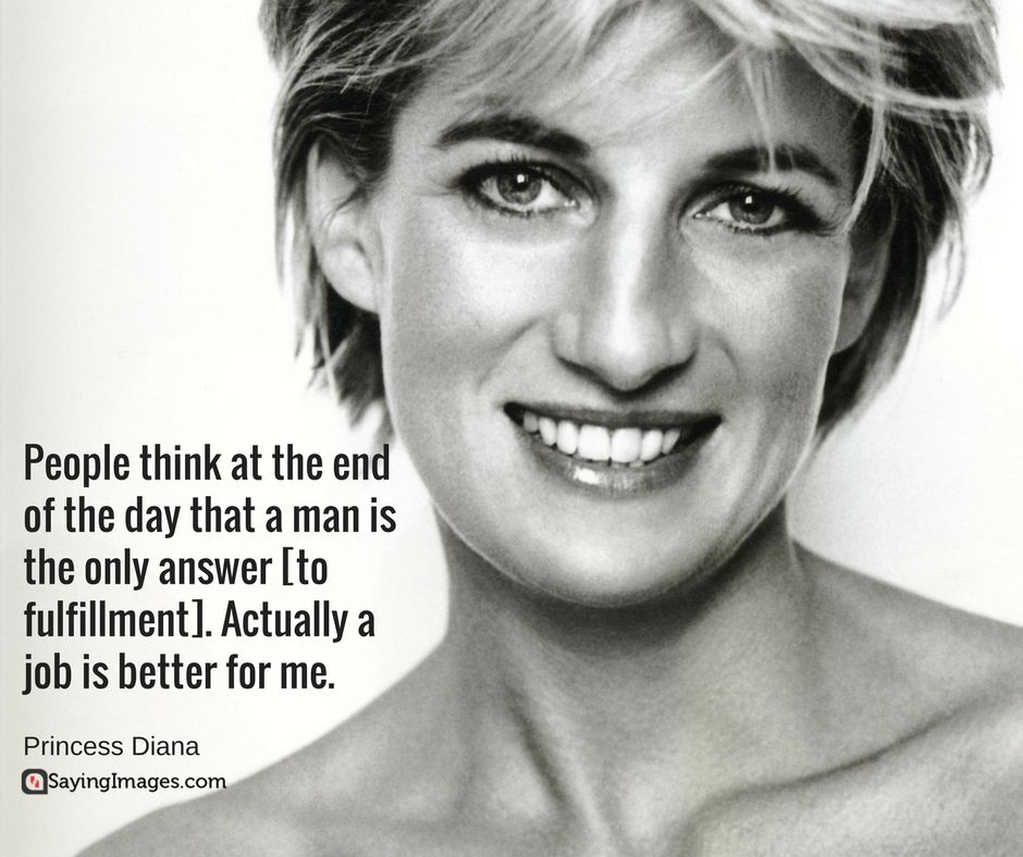Strong Women Quotes On Strength That Breaks All Barriers Sayingimages Com Princess Diana Princess Diana Hair Diana