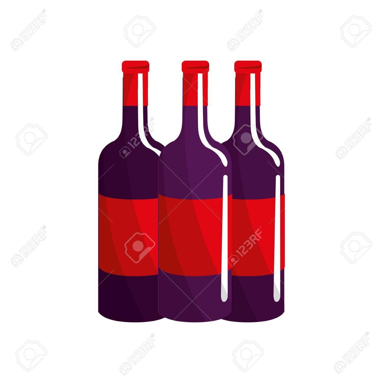 Wine Bottles Taste Beverage Spon Bottles Wine Beverage Taste In 2020 Wine Bottle Alcoholic Drinks Bottle