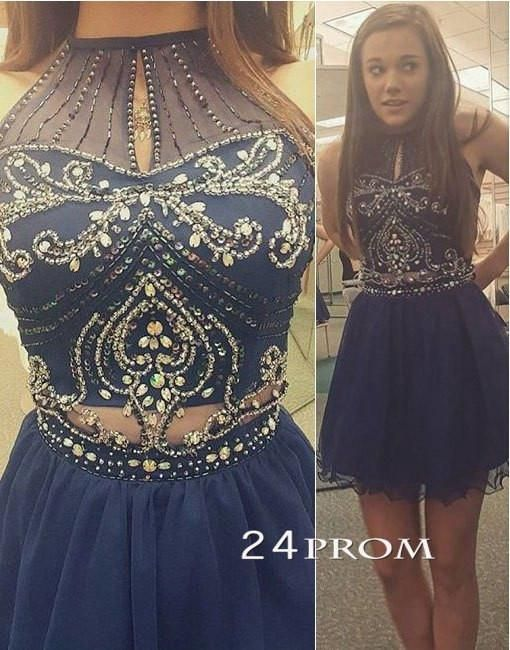 321f6fbd6e A wide selection of homecoming dresses under 30