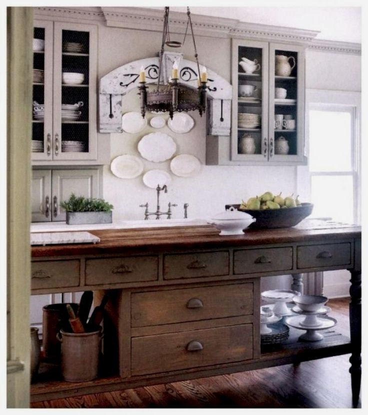 Kitchen Cabinet Stores Modular Cabinets Revamp Ideas And Pics Of Montreal Kitchenorganization
