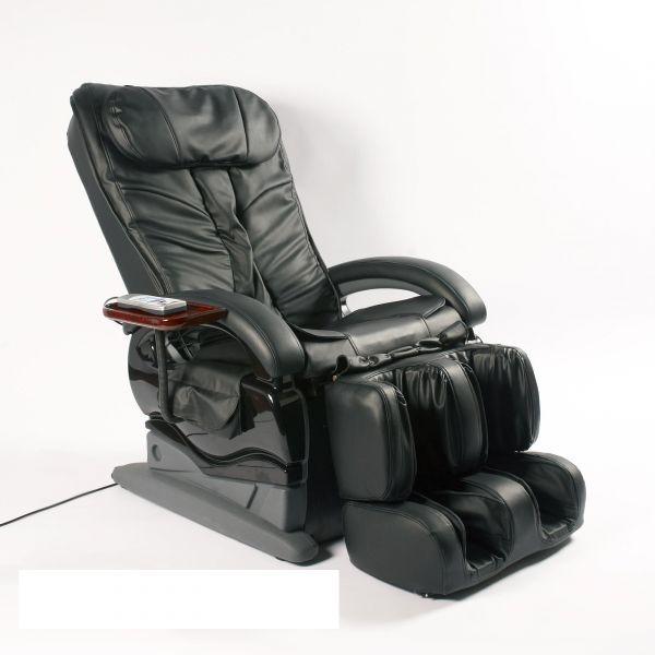 Poltrona massaggiante shiatsu mod gaia cod mcdga marca for Mobili di marca