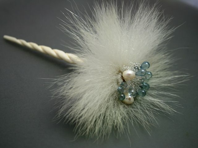 Polar+bear+hair+in+blue+by+EskimoScrybe.deviantart.com+on+@DeviantArt
