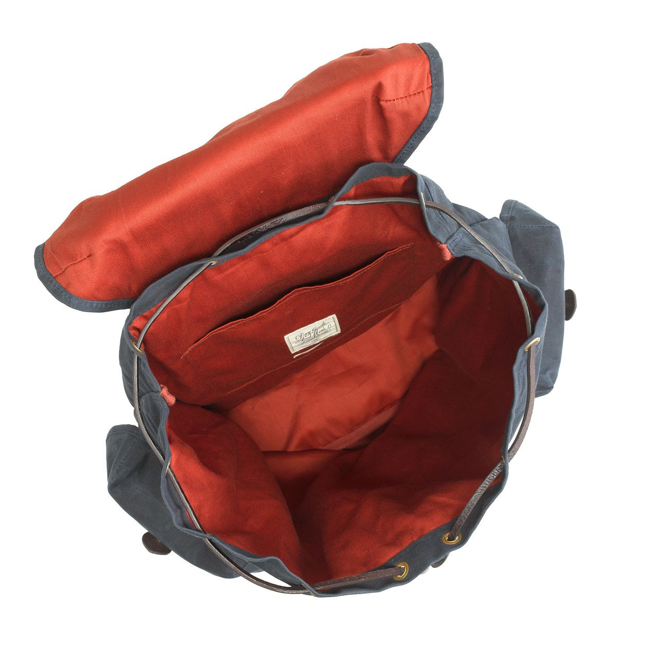 Abingdon rucksack : abingdon | J.Crew