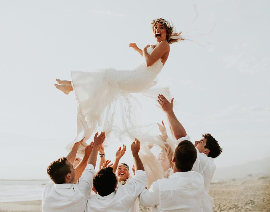 Emily magers photography on instagram ucthis years bridal parties