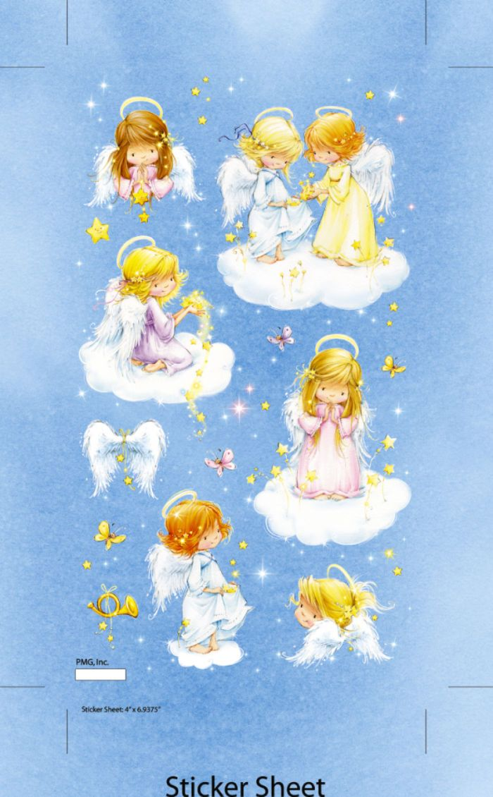 Marina fedotova st marina fedotova pinterest explore christmas angels embroidery applique and more m4hsunfo Gallery