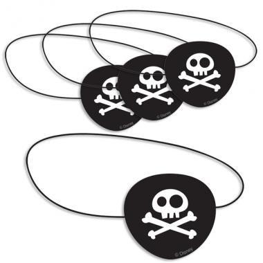malvorlagen jake und die nimmerland piraten verse