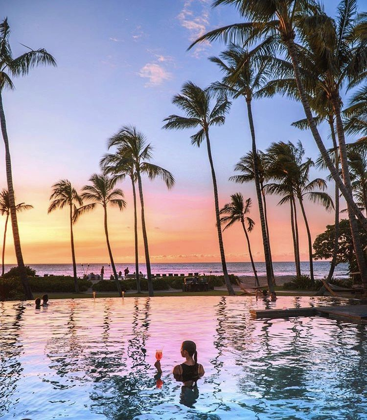 Pin by rachel surdich on natureplaces in 2020 hawaii