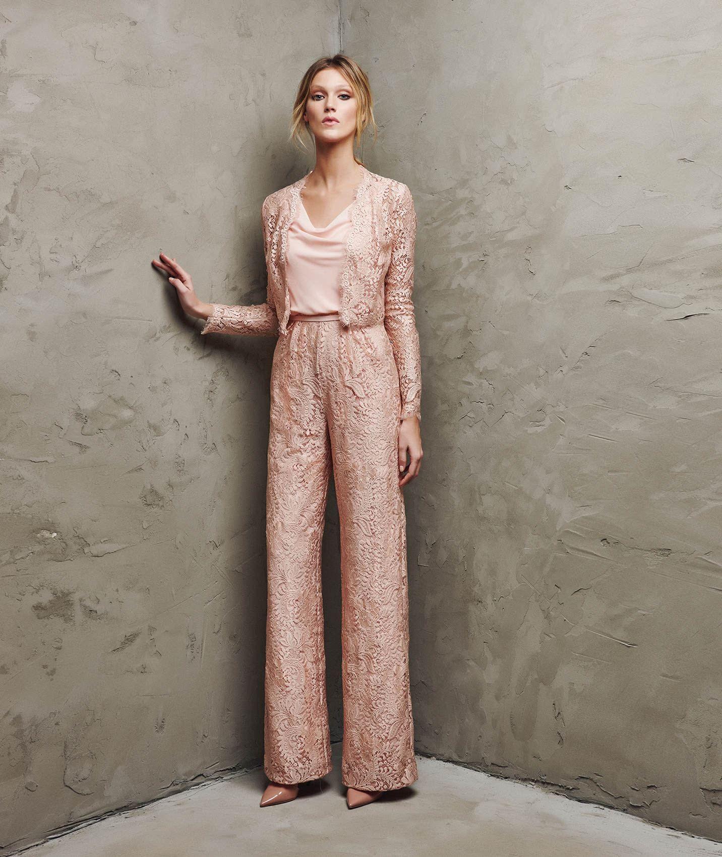 Kleid für die Trauzeugin kaufen: Tipps, Trends und Ideen ...