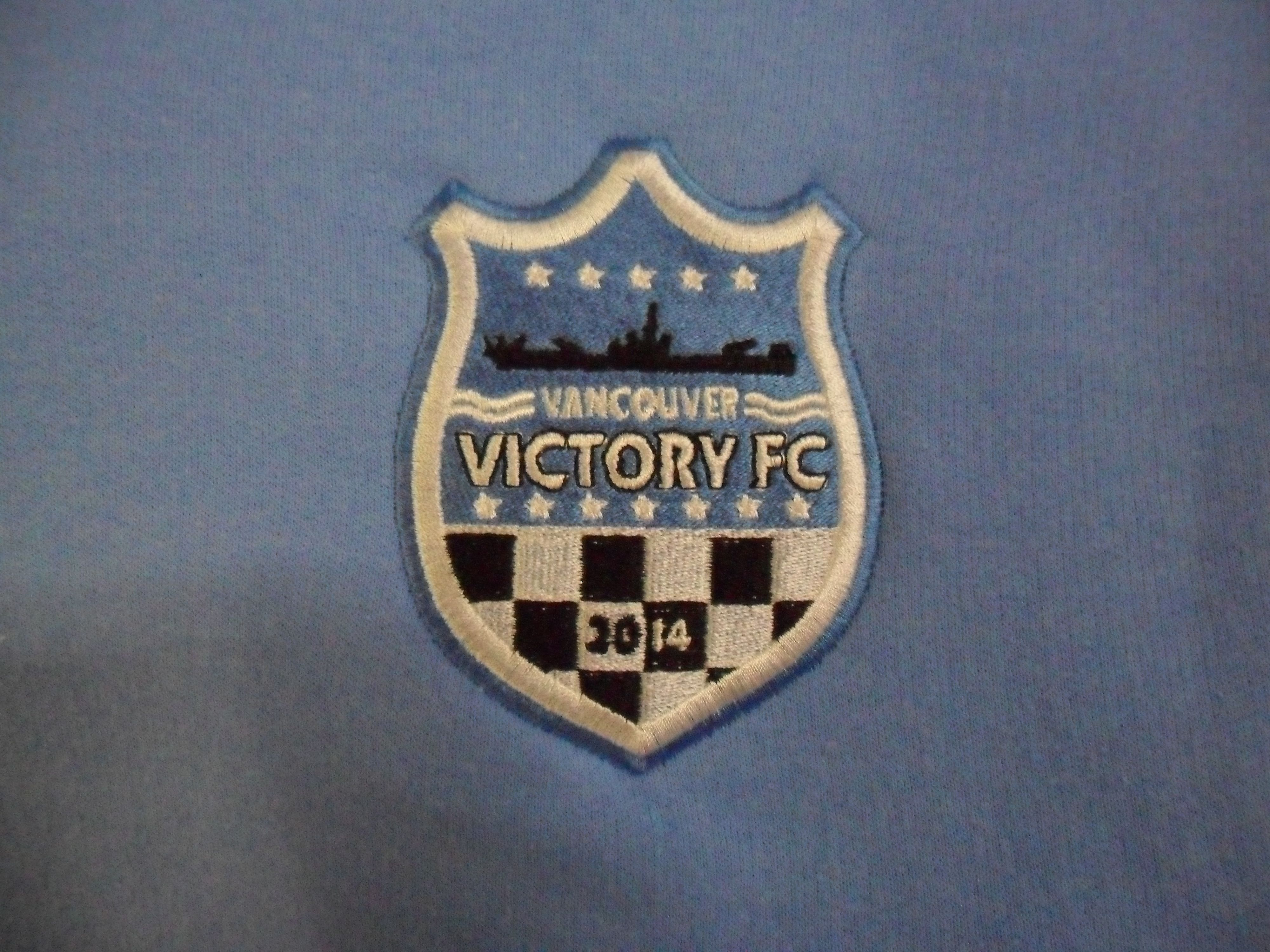 Vancouver Victory FC