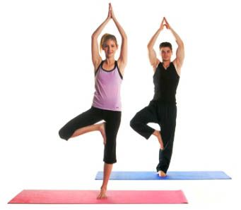 Yoga Teachers Training Teaching Methodology Online Yoga Classes Free Free Online Yoga