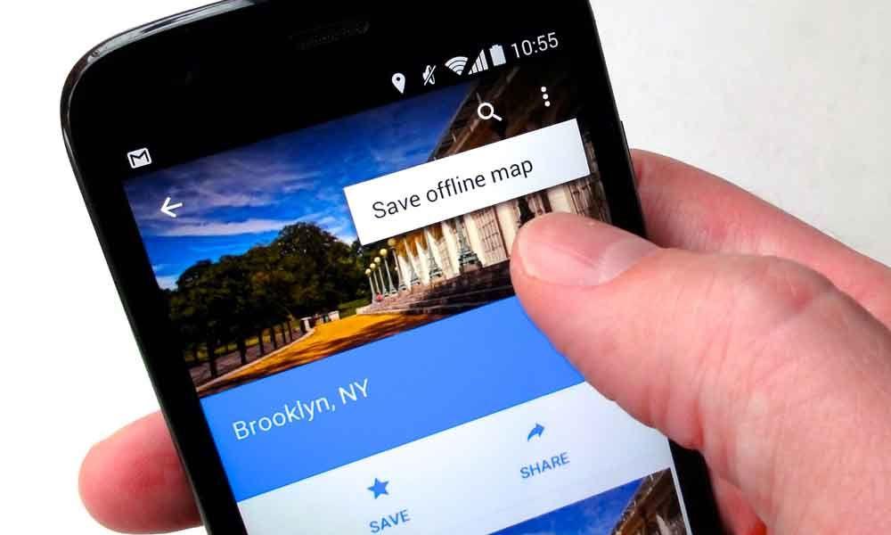 4 mobile app myths debunked for good mobile app app