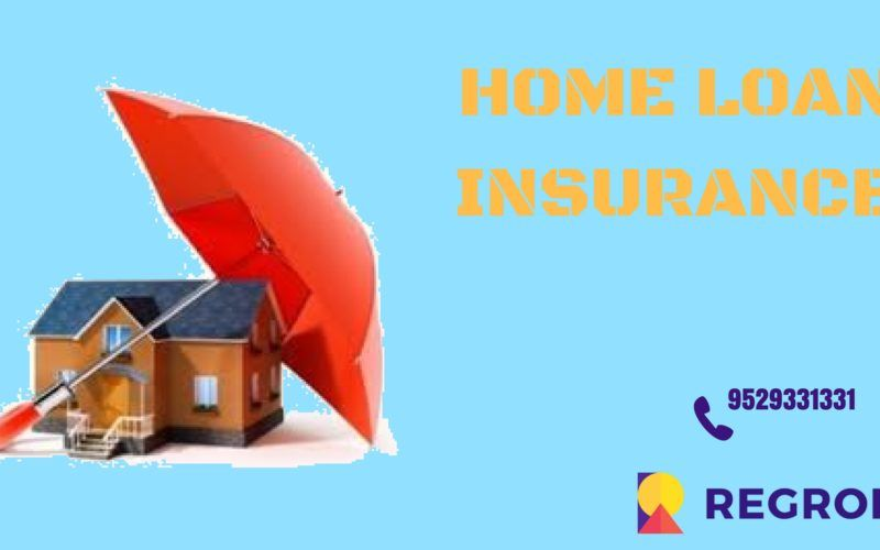 Home Loan Insurance Is A Beneficial Product Home Loans