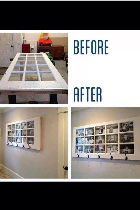 Need this!!! DIY project