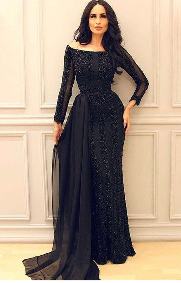 9909a305d8fd Evening Dresses