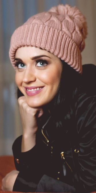 """Birthday"""" je disco píseň americké zpěvačky Katy Perry z jejího čtvrtého studiového alba Prism (2013)."""