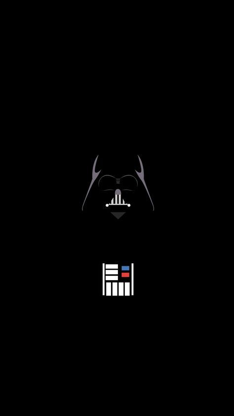 40+ super ideas star wars wallpaper android backgrounds