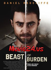 Watch Beast of Burden Full-Movie Streaming