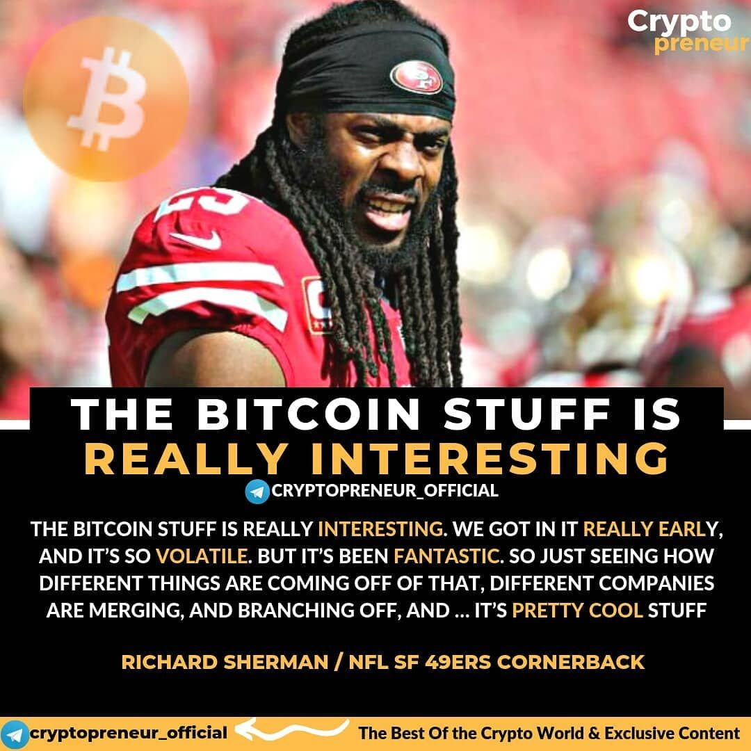 cryptocurrency bitcoin crypto blockchain btc