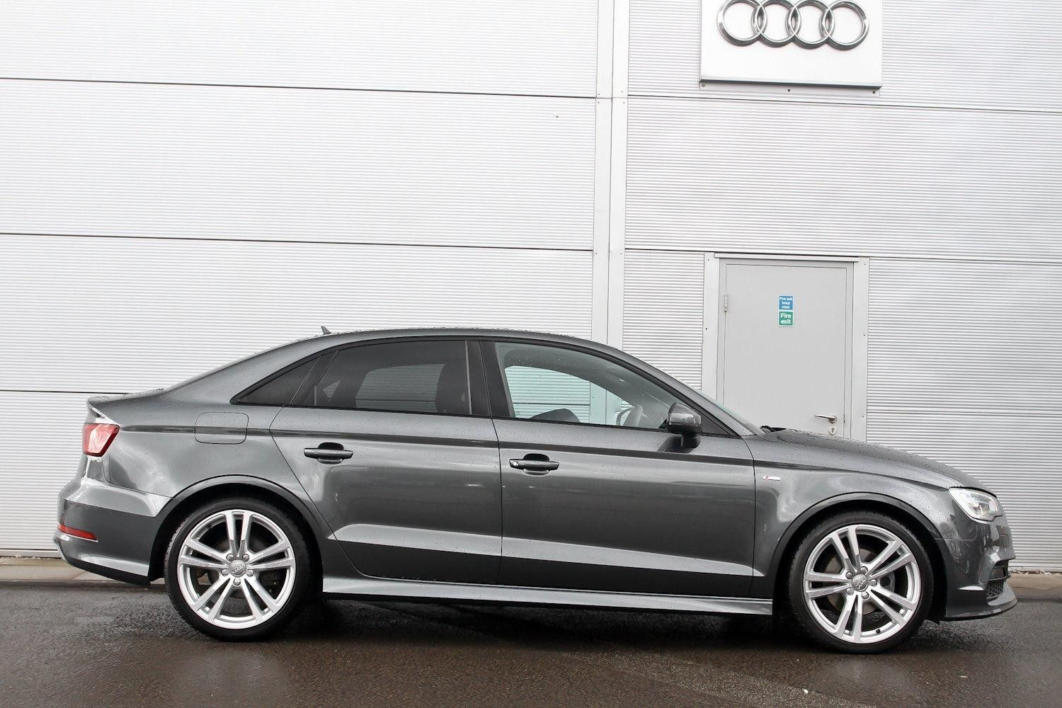 and audi sale ambition priced in used charcoal id type main gauteng for cars between