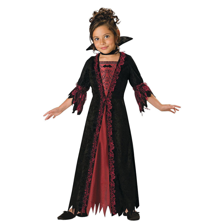"Product Description 2013! ""On Halloween a little girl can"