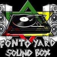 Fontoyard -Vibration Dub V2 by FontoYard SoundBox on SoundCloud