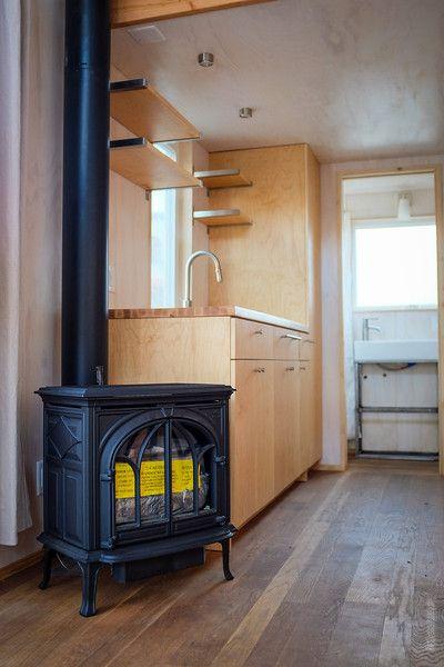 id es cuisine micro maison maison design construire une petite maison