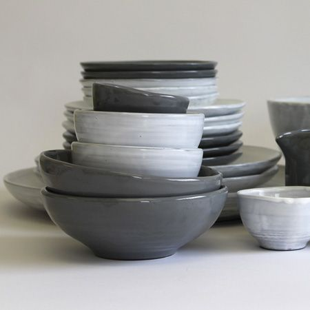 Danish tableware range | a range of sizes for any occasion : danish tableware - pezcame.com