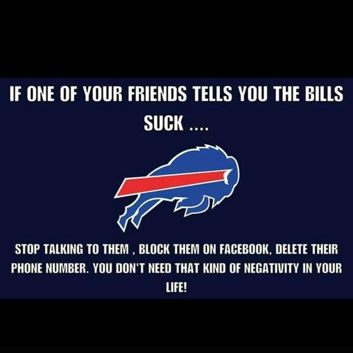 Pin By Michelle Cavallari Engler On Sports 1 Teams Buffalo Bills Memes Buffalo Bills Stuff Buffalo Bills Football