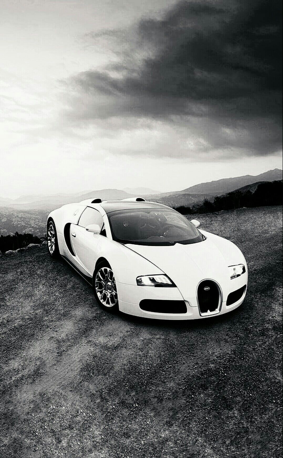 Pin By Wanda Marin On My Love For Black White Car Wallpapers Sports Car Wallpaper Blue Car Accessories