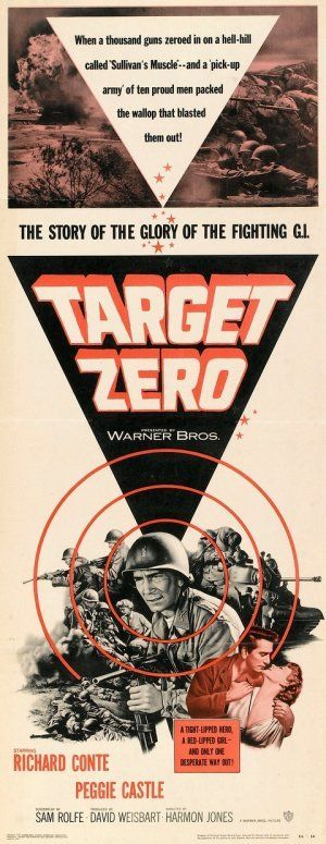 Watch Target Zero Full-Movie Streaming