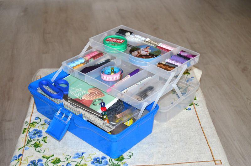 Вакансии фасовка новогодних подарков в новосибирске