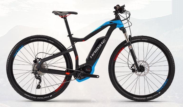 Electric Bike / Bicicleta eléctrica  MTB Haibike Xduro 2016 http://www.corebicycle.com/buscador/directorio/bicicletas/bicicletas-electricas-motor-btt-enduro-paseo/haibike/bicicletas-electricas-de-mtb-haibike-1746
