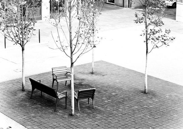 Andrea Oliva Architetto ~ landscape and public spaces - 24 maggio
