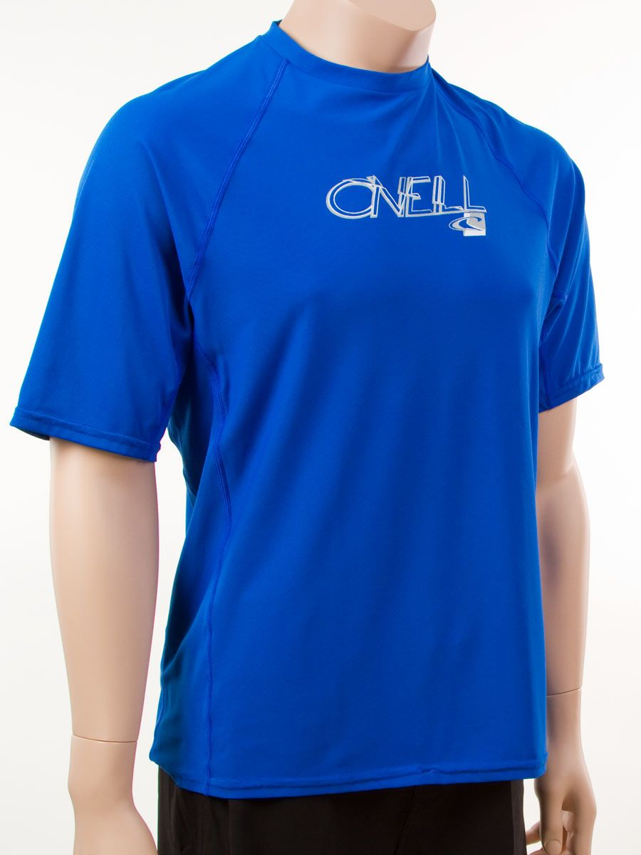 Mens O-Neck Short Sleeve 3D Digital Print Atlanta Falcons Football Team Summer T-Shirts