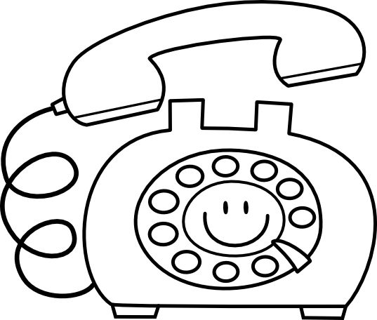Telefon Kalipli Etkinlikler Illustration Mode Grafik Design Ve