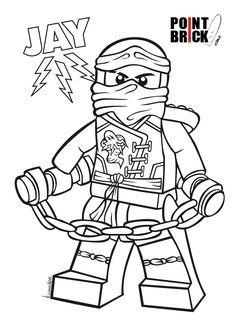 bildergebnis für ninjago ausmalbilder | ninjago ausmalbilder, superhelden malvorlagen, lego