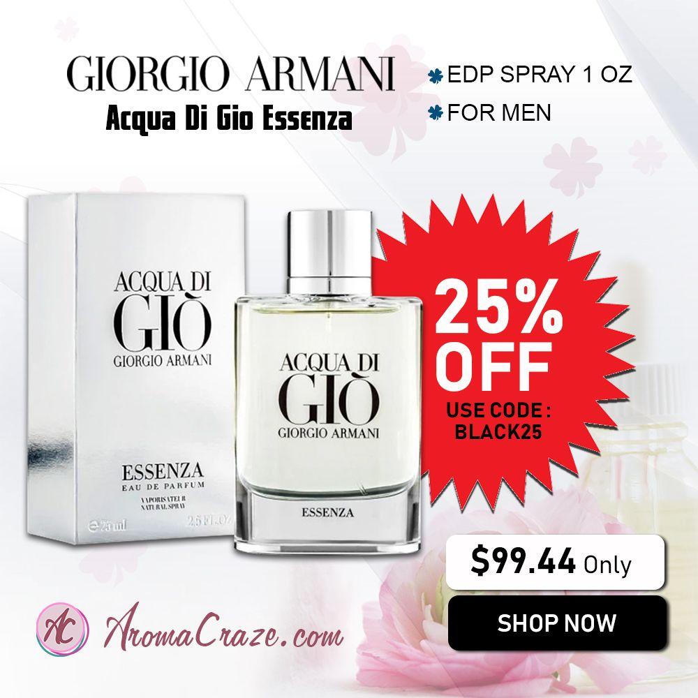 armani black friday sale