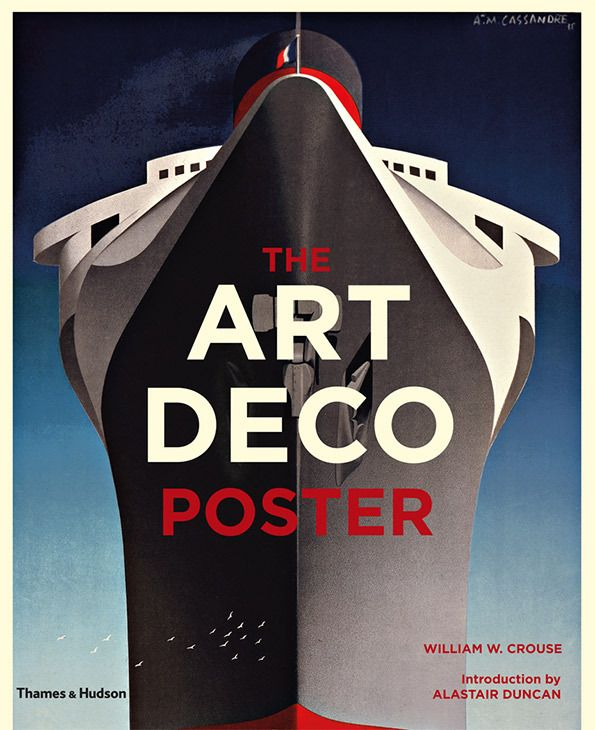 art deco design elements art deco graphic design art