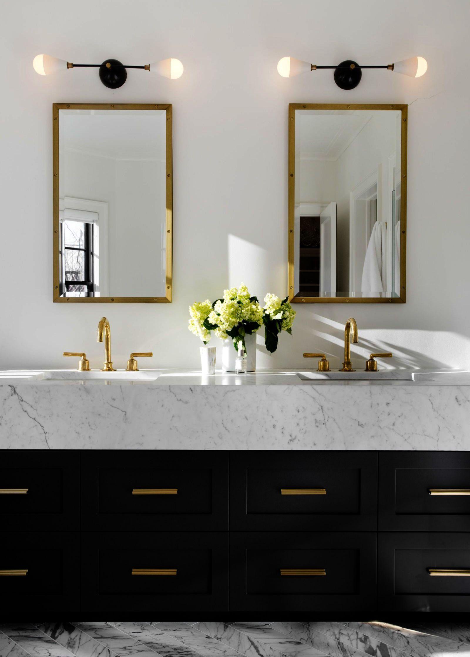 Luxury Bathrooms For Rent Elegant Bathroom Accessories Uk Luxury