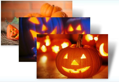 Downloads For Windows Halloween Downloads Halloween Themes Free Halloween