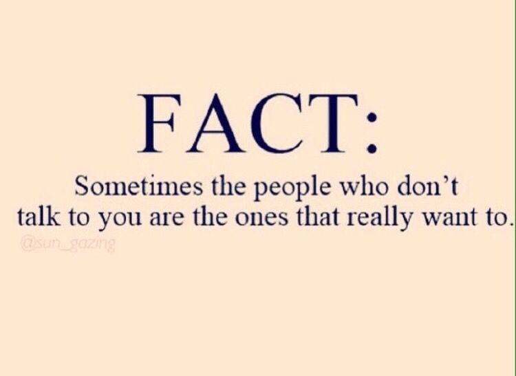 Pin By Hungry Happens On Weird Facts Funny True Quotes Facts About Guys Psychology Fun Facts